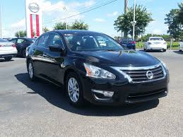 nissan altima 2013 low tire pressure warning light used 2014 nissan altima for sale dothan al
