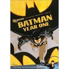 batman year one batman year one dvd video target