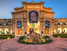 light and sound theater branson 101 best sight and sound images on pinterest theater theatres and
