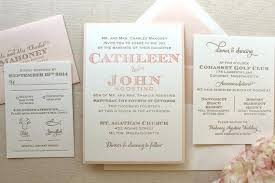 modern hindu wedding invitations modern hindu wedding invitations the laurel suite whimsical modern
