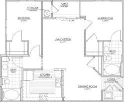 minot afb housing floor plans amusing langley afb housing floor plans images best inspiration