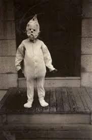 1920 Halloween Costumes Costumes Halloween 1920 Goshowmeenergy