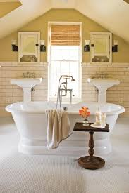home restorations 19th century farmhouse southern living