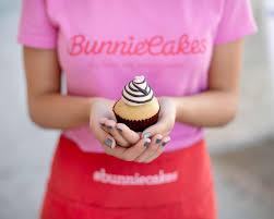 bunnie cakes home facebook