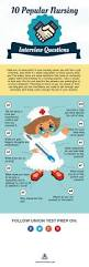 travel nurse resume examples best 25 nursing resume ideas on pinterest registered nurse nervous about your upcoming interview don t be prepare in advance with these nursing resumenursing jobstravel