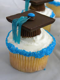 graduation cake toppers birthday party graduation cupcakes