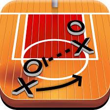 basketball playbook hd free app store revenue u0026 download