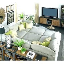 deep seated sectional sofa deep seated sectional sofa cross jerseys