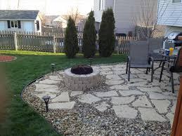 patio pavers garden landscape pavers lowes pavers lowes concrete landscape