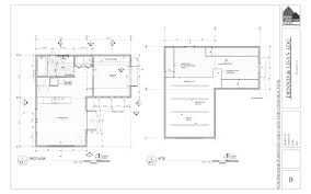 Awesome L Shape House Plans Pictures Best Idea Home Design New Home Plans 2016