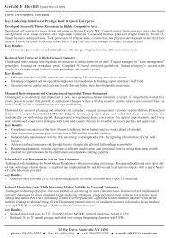 2 page resume examples coo resume examples free resume example and writing download president coo manager resume