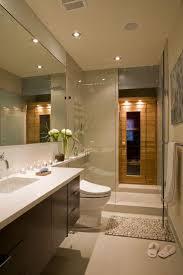 Zen Bathroom Design Colors Best 25 Zen Bathroom Decor Ideas On Pinterest Zen Bathroom Spa