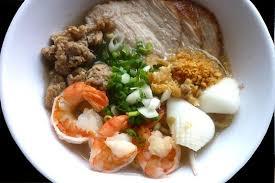 cours cuisine villefranche sur saone atelier de cuisine asiatique avec coriandre et citronnelle à meyzieu