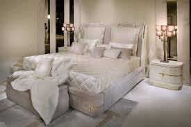 Luxury Bedrooms Pinterest by Diamond Bedroom Www Turri It Italian Luxury Bedroom Furniture
