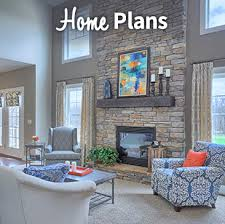 builder home plans home builders in pa new construction homes pa landmark homes