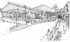 property development site plan snoqualmie mill