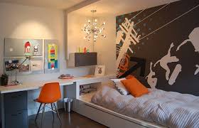cool boys bedroom ideas inspiring teenage boys bedrooms for your cool kid teen boys wall