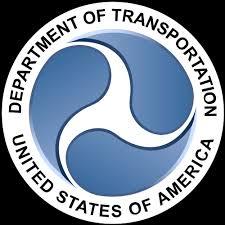 bureau d ot u s dot bureau of transportation statistics