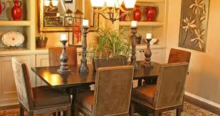 Reupholstered Dining Room Chairs Glamorous Decor Ideas Dining Room - Dining room chair reupholstering