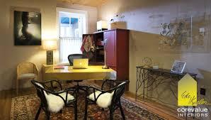 Home Interior Pictures Value Santa Fe Interior Designer Edy Keeler Of Core Value Interiors