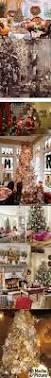 victorian christmas decorating ideas 8 photo victorian