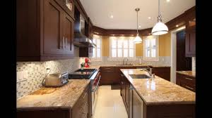 Resurfacing Kitchen Cabinets Refacing Kitchen Cabinets Youtube