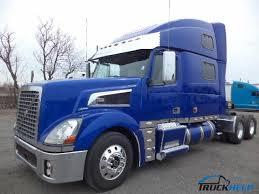 volvo trucks for sale 2006 volvo vt64t880 for sale in elizabeth nj by dealer