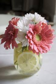 Table Decorations Centerpieces by 127 Best Simple Table Decorations Images On Pinterest Crafts