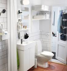Lillangen Bathroom Remodel Ikea Hackers Ikea Hackers by
