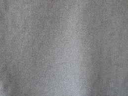 Grey Herringbone Curtains Carnegie Pewter Grey Herringbone Curtain Craft Interior Fabric Ebay
