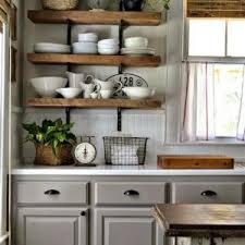 small country kitchen ideas smart and cozy small country kitchens ideas homes