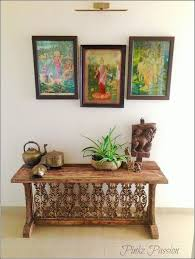 Indian Home Interior Design Photos by The 25 Best Indian Home Decor Ideas On Pinterest Indian