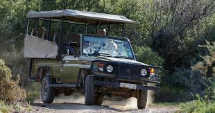 Clothes To Wear On A Safari Sabi Sands South Africa Safari Safari Information For Your South