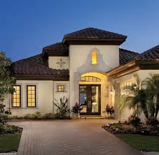 Home Exterior Design Advice Best 25 Tuscan Style Homes Ideas On Pinterest Mediterranean