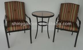 Mesh Patio Furniture Metal Mesh Patio Furniture And Popular
