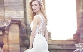 the wedding dress the wedding dress shoppe wilmington nc stylish designer dresses