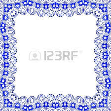 ornament floral design eps8 vector graphics royalty free