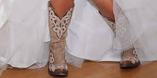 womens cowboy boots in australia leather sandals dress shoes cowboy boots and heels
