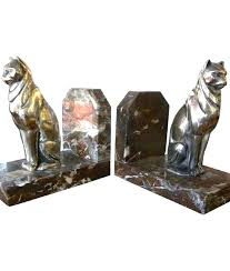 unique bookends for sale bookends for sale cubist cats bookends bookends sale