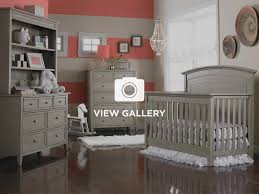 Baby Furniture Convertible Crib Sets 261 Best Project Nursery Vendor Guide Images On Pinterest Child