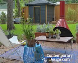 Inexpensive Patio Ideas Amazing Of Small Patio Ideas On A Budget Small Patio Design Ideas