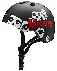 sixsixone motocross helmets sixsixone bmx dirt helmet 661 dirt lid misfits black 2015