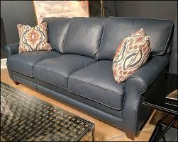 comfort design loft sofa cl4032s loft leather sofa