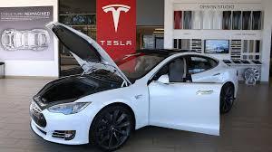 data sheet u2014elon musk u0027s tesla can u0027t make enough model 3 cars fortune