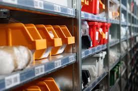 wholesale auto supply co