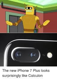 Funny True Meme - iphone 7 memes that are funny but true facepalm gallery ebaum s