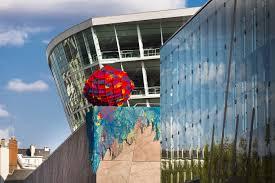 bureau d 騁ude rennes rennes centre des congrès congrès rennes