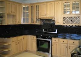 Rta Kitchen Cabinets Online Positiveevents Cabinets Online Tags Unassembled Kitchen Cabinets