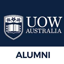 uow alumni accueil
