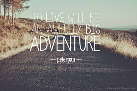 wedding quotes adventure top 60 adventure quotes parryz
